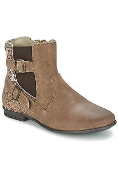 Boots enfant Aster DESIA(115455925)