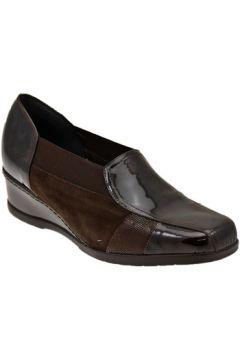 Chaussures Confort Accollato Mocassins(127908052)