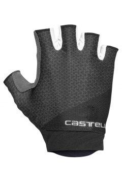 Gants femme Castelli Roubaix Gel 2 Noir(111104503)