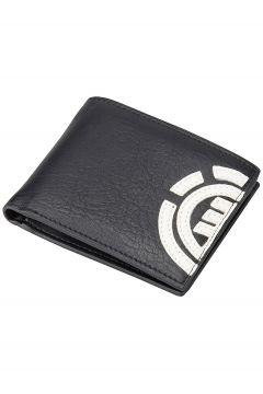 Element Daily Wallet Wallet zwart(85168538)
