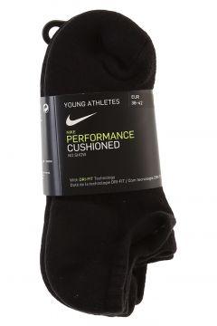 Nike 3\'lü Spor Çorap(113968132)