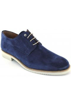 Chaussures Luis Gonzalo 7403H(127930005)