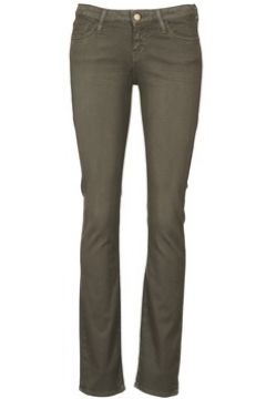 Pantalon Acquaverde NEW ALICE(98744365)