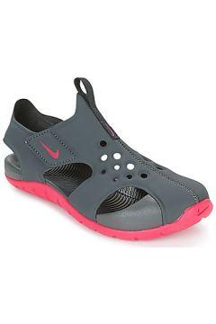 Sandales enfant Nike SUNRAY PROTECT 2 CADET(115396322)