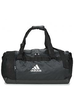 Sac de sport adidas TR CVRT DUF M(115405099)