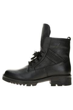 Ботинки DAKKEM(126148888)