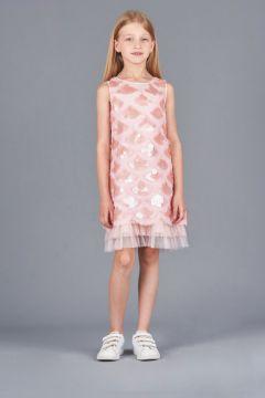 Платье(118814241)