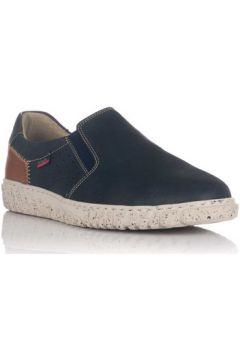 Chaussures CallagHan 18503(127957264)