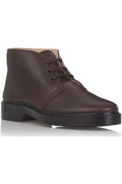 Boots Himalaya 116(127914149)