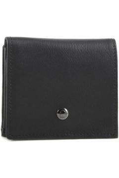 Porte-monnaie Etrier Porte-monnaie cuir DAKAR 080-00200096(115469139)