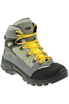 Chaussures Garsport EGYPTRandonnée-montagne(115407895)