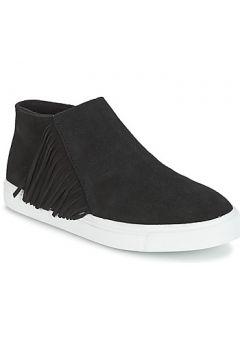 Boots Minnetonka GWEN BOOTIE(115388404)