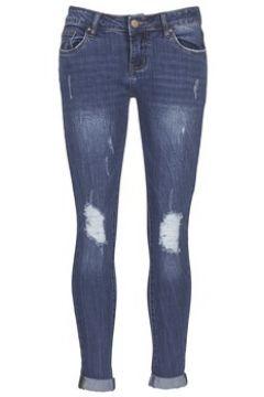 Jeans Yurban IFOUNOLE(115386046)