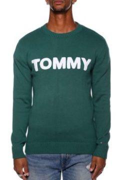 Pull Tommy Hilfiger DM0DM05203(115658249)