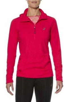 Sweat-shirt Asics FUJITRAIL(101659087)