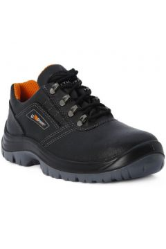 Chaussures U Power SOFFIETTO S1P SRC(127860253)
