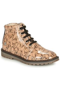 Boots enfant GBB NAREA(115445011)