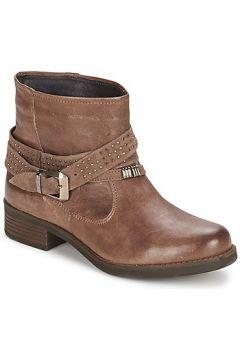 Boots Keys CLOSE(127922184)