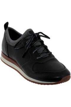 Chaussures Clarks Hero fuse(115585600)