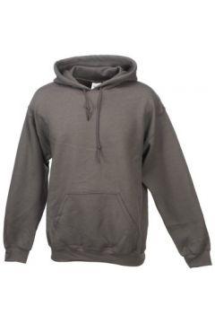 Sweat-shirt Gildan Heavy blend capuche charc(127849637)