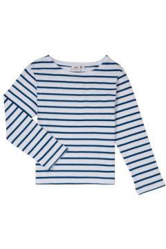 T-shirt enfant Cyrillus GOULVEN(115605055)