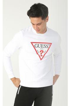 Guess Sweatshırt(126231659)