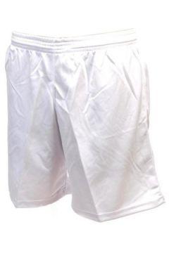 Short Tremblay Poly blc uni short foot(127854425)