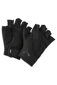 Puma 4146603 TR Ess Gloves Up Black Fitness Eldiveni(124606572)
