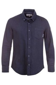 Chemise Camberabero Chemise rugby homme manches lo(115405043)