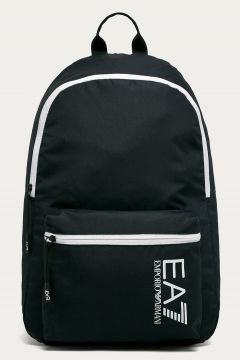 EA7 Emporio Armani - Plecak(121226451)