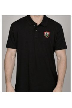 T-shirt Rct Polo rugby adulte - Rugby Club(115399175)