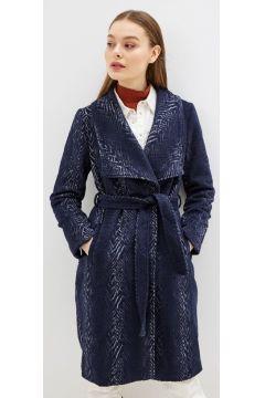 Пальто Yumi(103361584)
