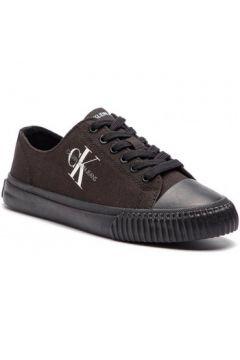 Chaussures Calvin Klein Jeans r7799(115428972)
