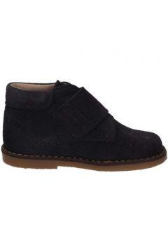 Boots enfant Cucada 8856V NOCHE(115432026)