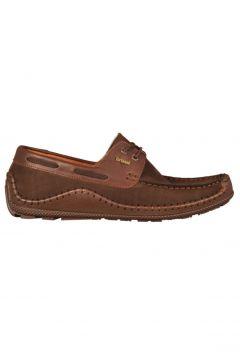 Darkwood Erkek Günlük Ayakkabı 94103(119981846)