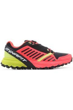Chaussures Dynafit Alpine Pro W(127974965)