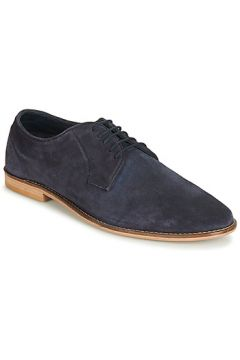 Chaussures Frank Wright FINLAY(88600346)