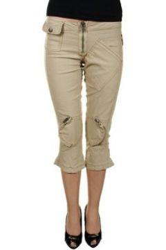 Pantalon King\'s Jeans L670002(115588384)
