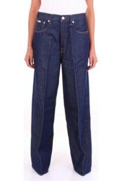Jeans People W3058A179L2719(115561037)