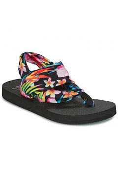 Tongs Cool shoe SHADOW(88564704)