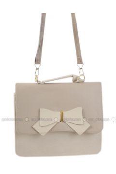 Minc - Shoulder Bags - AKZEN(110314178)
