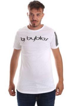 T-shirt Byblos Blu 2MT0016 TE0046(115649548)