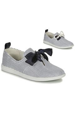 Chaussures Armistice STONE ONE(115412393)