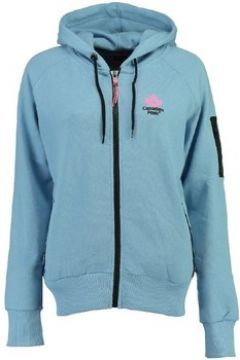Sweat-shirt Canadian Peak Sweat Femme Fabiola(115432432)