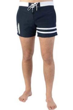 Short Karl Lagerfeld Short KL19MBS05(115522575)