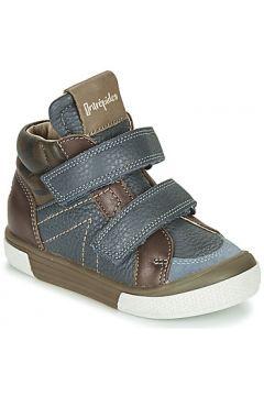 Chaussures enfant Babybotte KUB(115508399)