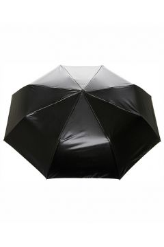 Зонт Mellizos(121815362)