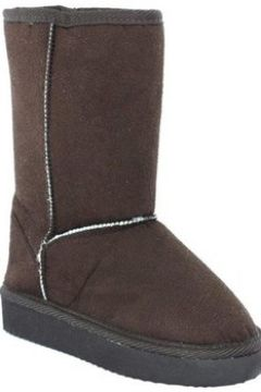 Boots enfant Toscania h54toscania001(115449272)