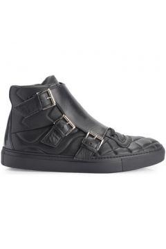 Boots John Galliano -(98523098)