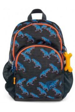 Sac à dos Stones And Bones Sac à dos motif Dinosaurs bleu 1 poche(101649166)